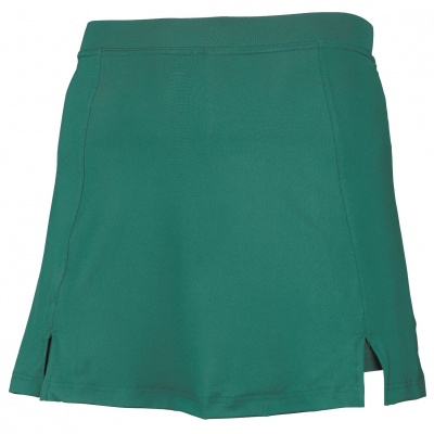 Women's Rhino sports performance skort - Green