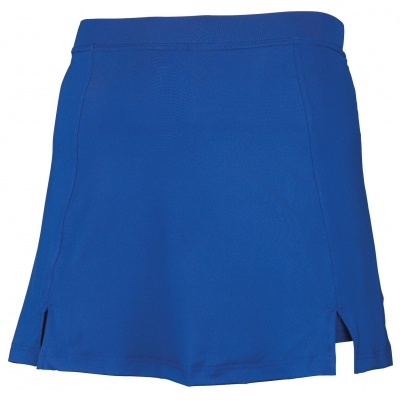 Women's Rhino sports performance skort - Royal