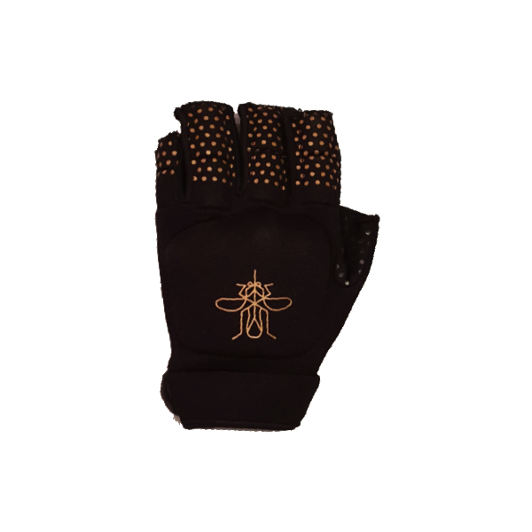 Mosquito Open Palm Glove