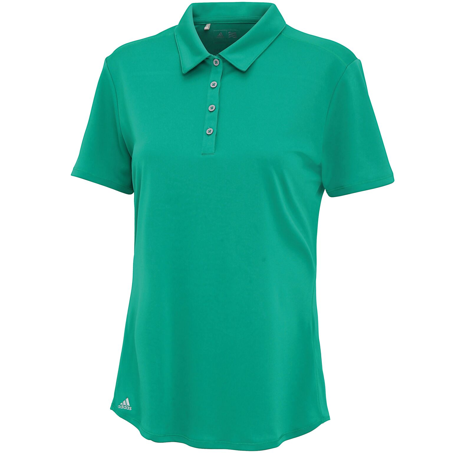 Adidas Women's teamwear polo Amazon