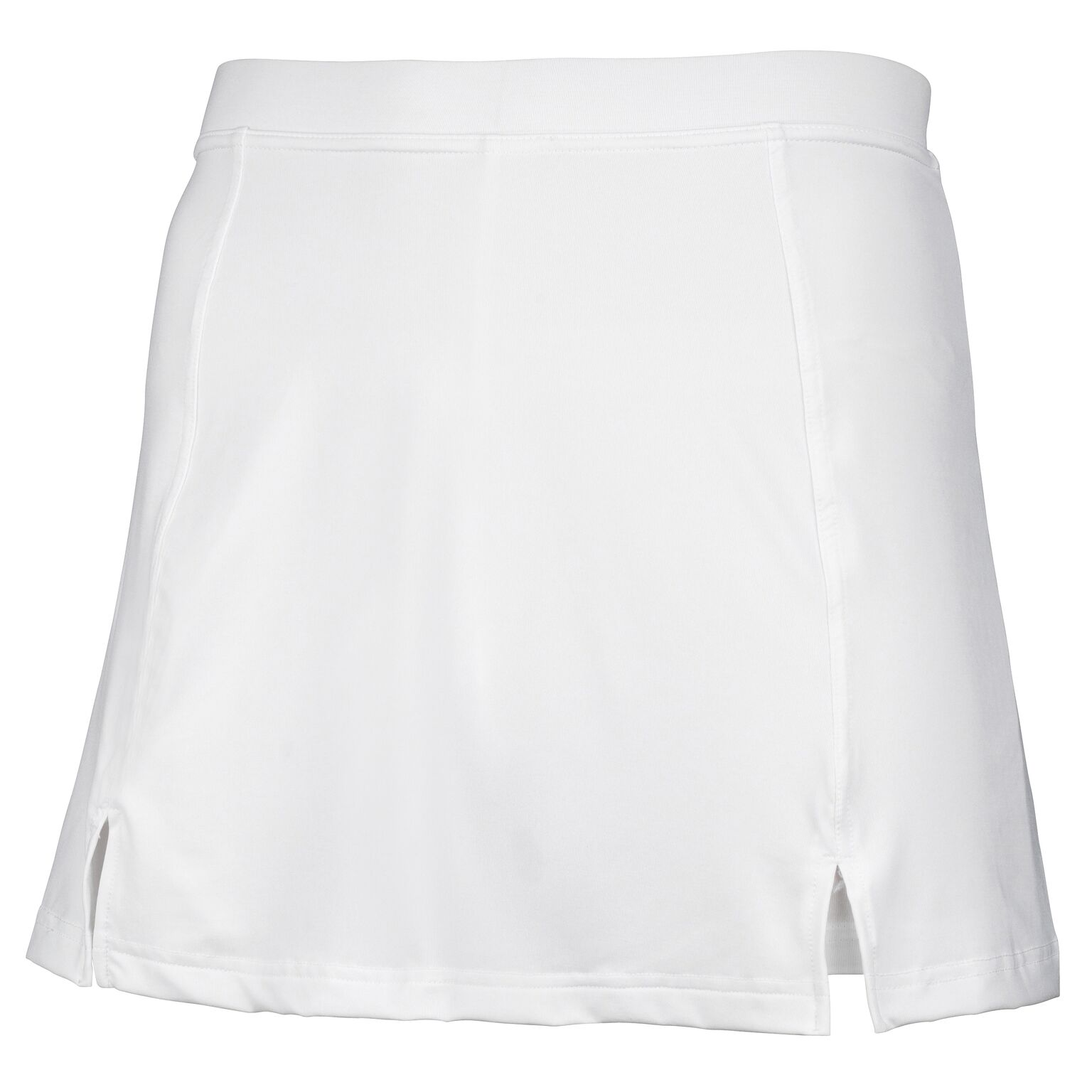 Women's Rhino sports performance skort - White